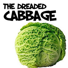 dreadedcabbage.jpg