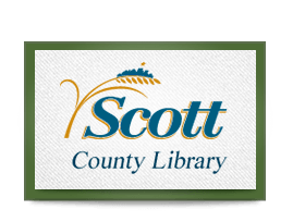 Preschool Early Literacy Class At The Savage Library Kids Out And