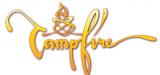 CampFire Retreat